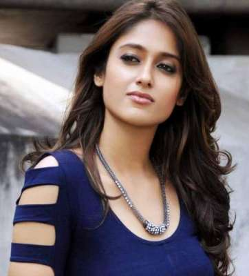 Ileana D'Cruz Finally Opens Up About Her Pregnancy