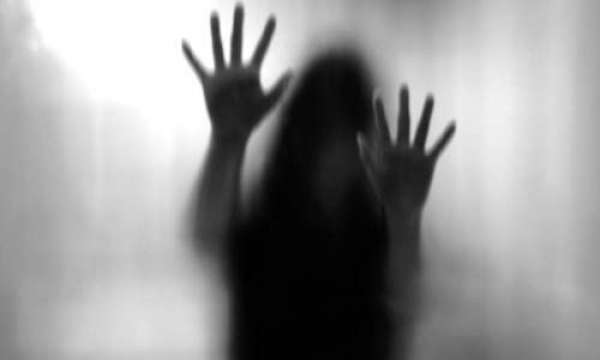 Minor Addicted To Porn Rapes Older Sister In India
