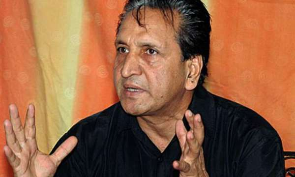 Pcb Is Run Like Politician Running Our Country: Abdul Qadir