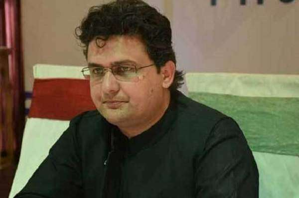 All Pakistani Players Separate From T10 League: Senator Faisal Javed T10 Private League, Owners Are Indian Businessmen, Nation Stands With Kashmiris, Players Should Respect Public Sentiment: PTI