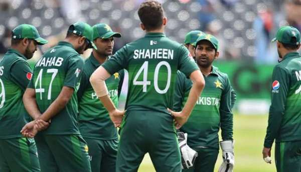 PCB To Reduce Centrally Contracted Players