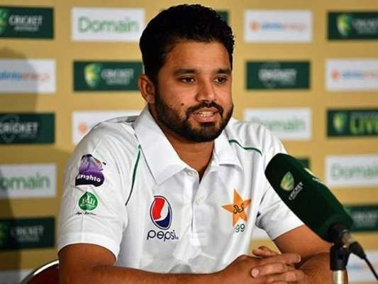 Sri Lanka Took Easy Then We Went: Azhar Ali I Am Also Advised When Selecting A Team: Test Captain