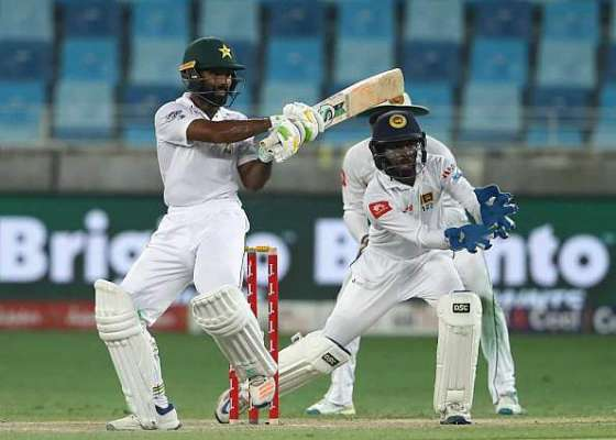 Sri Lankan Cricket Board Reluctant To Send Team To Pakistan