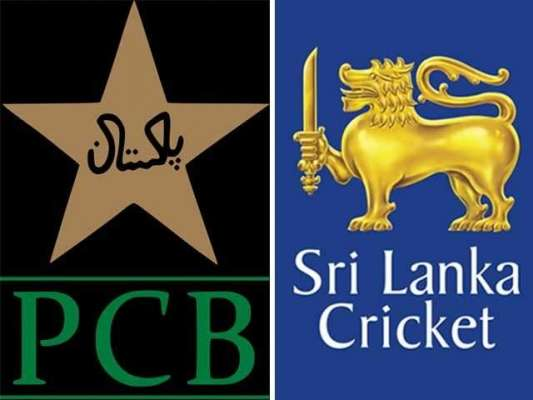In Which Cities Will The Test Series Matches Against Sri Lanka? Learn The First Test Will Be Played In Karachi While The Second Test Will Be Played In Rawalpindi