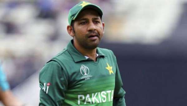 Why Sarfaraz Got A Category In Central Contract?