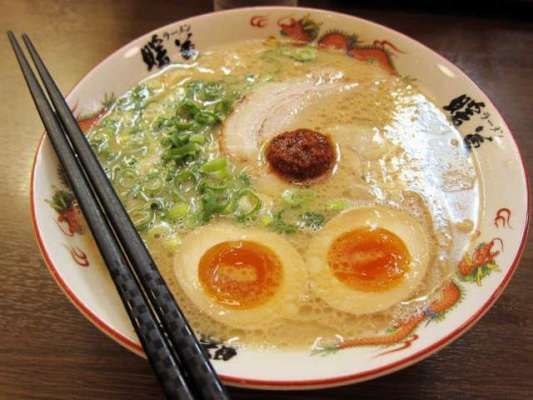 Restaurant In Japan Bans Japanese Customers, Only Serves Foreigners