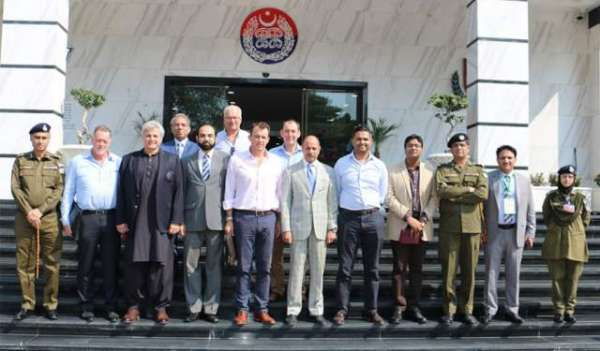 After Sri Lanka, England And Ireland Cricket Teams Visit Pakistan Bright Prospects