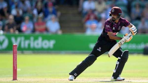Babar Azam & His Team Roll Over Mohammad Amir's Side In T20 Blast
