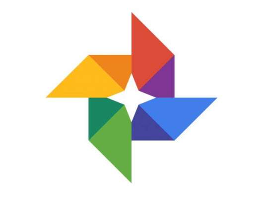 Google Photos new Express backup mode will help users save their data