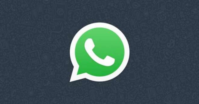 WhatsApp tests sharing your status to your Facebook Story