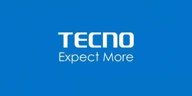 How TECNO and competitors are in a race to achieve a top spot