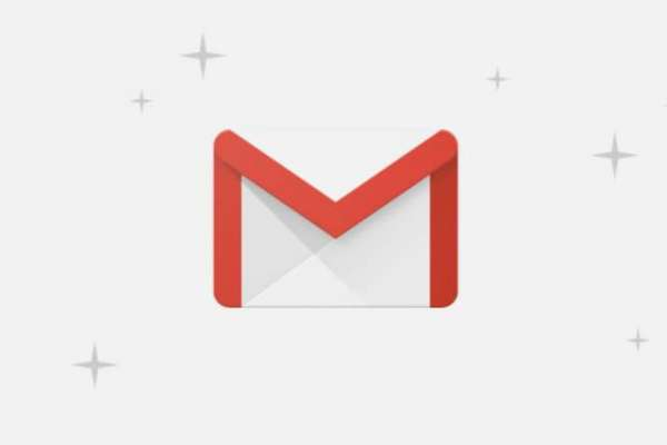 Gmail's confidential mode will be on by default for G Suite users starting June 25th