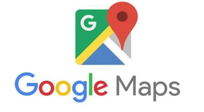 Google introduces audio translation within Maps for Android and iOS