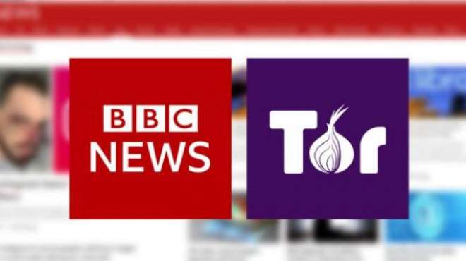 BBC News launches Tor mirror on the darknet to combat internet censorship