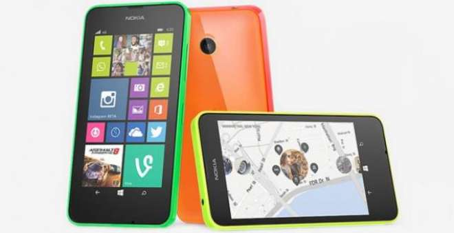 Microsoft will pull the plug on Windows Phone 8.1's app store on in mid-December