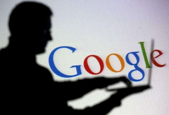 Google will pay for discovering vulnerabilities in third-party apps
