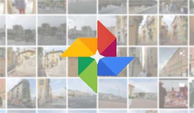 Facebook now allows you to export all your pictures to Google Photos